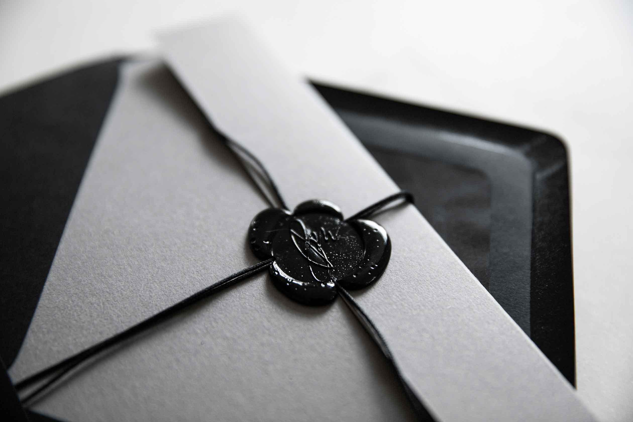 Dr. Stephan Bücker, Testimonial-Letters, Konzeption & Design von Zena Bala
