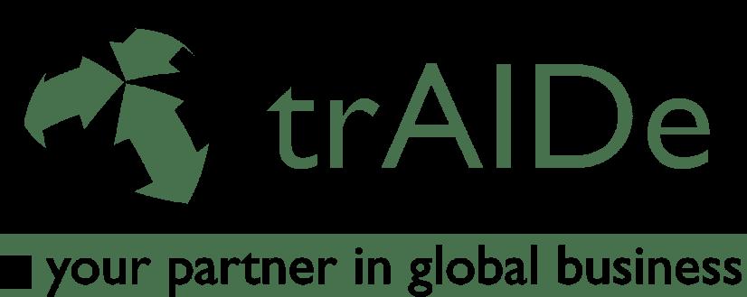 trAIDe GmbH