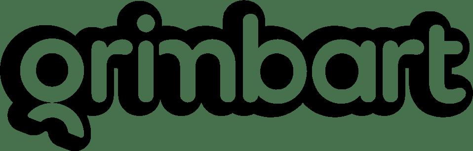 Grimbart GmbH