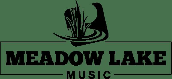 Meadow Lake Music GmbH